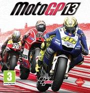 MotoGP 2013 PC