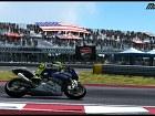 MotoGP 2013 - Imagen PC