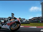 MotoGP 2013 - Imagen