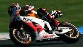 MotoGP 2013: Tráiler de Lanzamiento