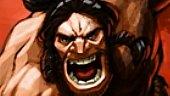 Wildman: An Evolutionary Action RPG