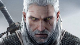 10 razones para volverse loco por The Witcher 3