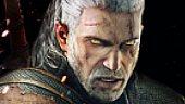 """Los problemas de guardado de The Witcher 3 en Xbox One se solucionarán """"lo antes posible"""""""