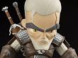 Presentadas figuras coleccionables de The Witcher creadas por Dark Horse y J!NX