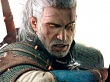 The Witcher: Polonia emite un sello de Geralt de Rivia