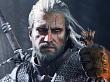 The Witcher 3 descarta sacar partido a las mejoras t�cnicas de PS4 Pro