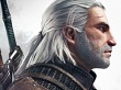 The Witcher 3 ya tiene parche para sacar partido de PS4 Pro