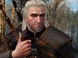 Mods para hacer The Witcher 3 todavía más impresionante