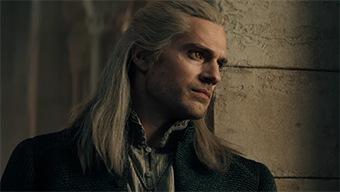 Netflix publicará pronto un teaser para el nuevo avance de la serie The Witcher
