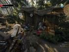 Witcher 3 - Imagen PS4