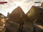 Witcher 3 - Imagen PC