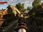 Witcher 3 - Imagen