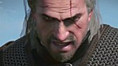 Video The Witcher 3 Wild Hunt - Gameplay Conferencia E3