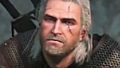 Video The Witcher 3 Wild Hunt - Gameplay E3