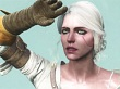 Un Año Épico para The Witcher (The Witcher 3: Wild Hunt)