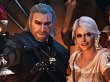 Celebrando el décimo aniversario de The Witcher (The Witcher 3: Wild Hunt)
