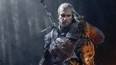 The Witcher 3 Wild Hunt: Comparativa Gráfica