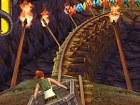 Temple Run 2 - Imagen