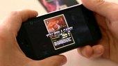 Tekken Card Tournament: Cards power unlocked