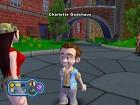 Leisure Suit Larry Magna Cum Laude - Imagen
