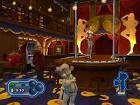 Leisure Suit Larry Magna Cum Laude - Pantalla
