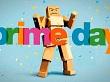 Amazon Prime Day: 15 grandes ofertas para jugadores
