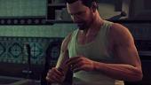 Objetos de salud de videojuego que te matarían en la vida real