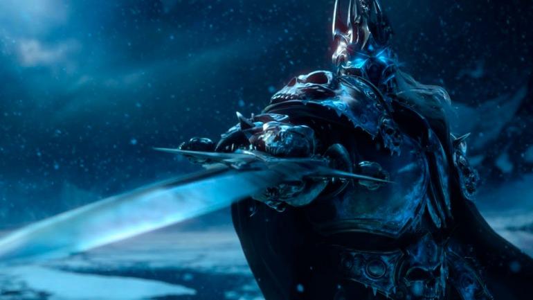 Nuestros tres reyes malos preferidos de los videojuegos