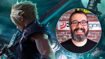 ¿Retrasos de Final Fantasy VII Remake y Cyberpunk 2077? Ya no me preocupan las fechas de lanzamiento