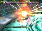 Tokyo Mirage Sessions #FE - Imagen Wii U
