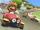 Mario Kart 8 - Imagen