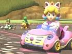 Mario Kart 8 - Imagen Wii U
