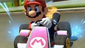 Video Mario Kart 8 - Tráiler E3 2013