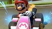 Mario Kart 8: Tráiler E3 2013