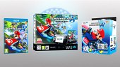 Mario Kart 8: Premium Pack - Edición Especial