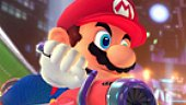 Mario Kart 8: Nintendo Direct