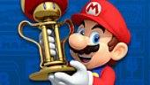 Mario Kart 8: Vídeo Análisis 3DJuegos