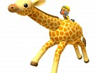 Wii Party U - Imagen Wii U
