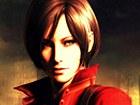 Resident Evil 6 - Asedio