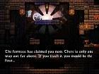 Escape Goat 2 - Imagen Linux