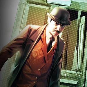 Sherlock Holmes: Crimes & Punishments Análisis