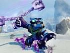 Skylanders Swap Force - Imagen