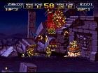 Metal Slug 2 - Imagen Xbox One