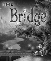 The Bridge Xbox One