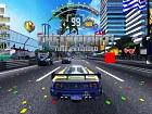 90s Super GP - Imagen