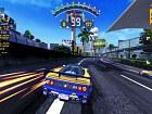 90s Super GP - Imagen PC