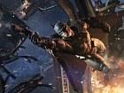Batman Arkham Origins - Imagen PS3