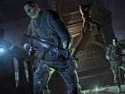 Imagen Batman: Arkham Origins (PS3)