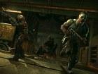 Batman Arkham Origins - Pantalla