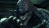 Batman Arkham Origins: Gameplay: Primeros Compases